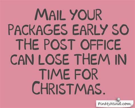 Can I Mail At The Post Office by 95 Best Mail Images On Going Postal