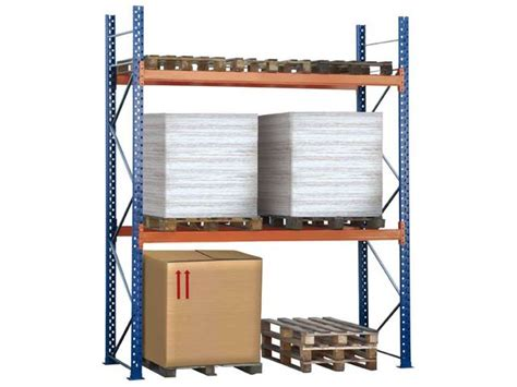 Rack Of Photos by Rayonnages 224 Palettes Fournisseurs Industriels