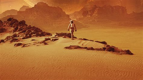 Www Hd by The Martian Wallpapers Hd Wallpapers