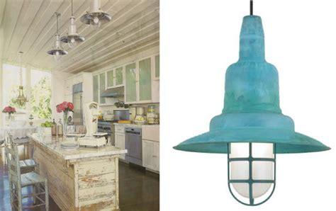 industrial marine lighting fixtures home furniture decoration outdoor lighting nautical