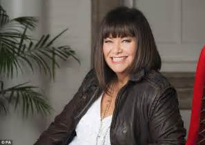awn french dawn french on why she can no longer live with adopted