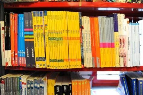 libreria degli studenti torino dizionari per la scuola torino libreria degli studenti