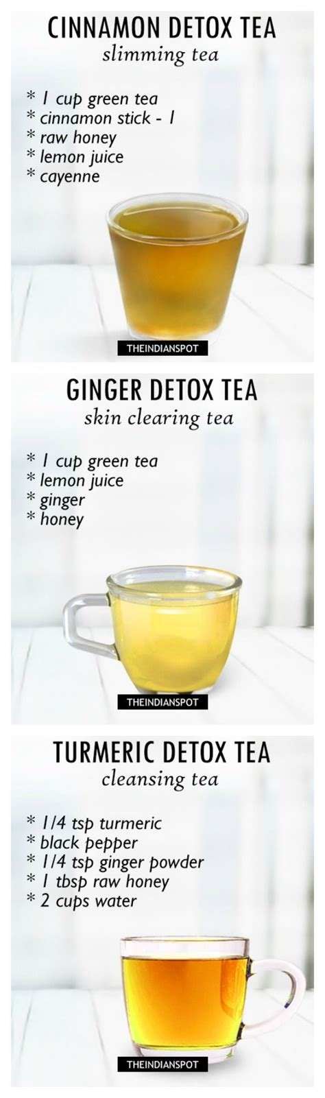 Detox Project Box by 17 Best Ideas About 2 Day Cleanse On 2 Day