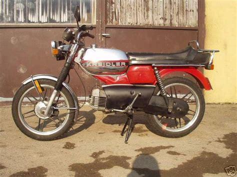 Oldtimer Motorrad Gesucht by Gesucht 228 Lteres Mofa Moped Mokick Oder Sogar Kleines