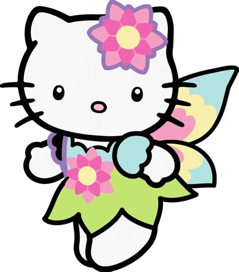 What Color Is Best For Sleep by Sleeping Clipart Hello Kitty Pencil And In Color Sleeping Clipart Hello Kitty