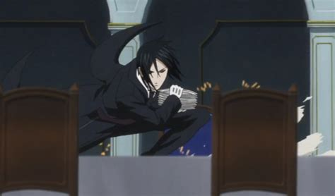 dramafire black episode 2 black butler episode 2 kuroshitsuji image 25085969