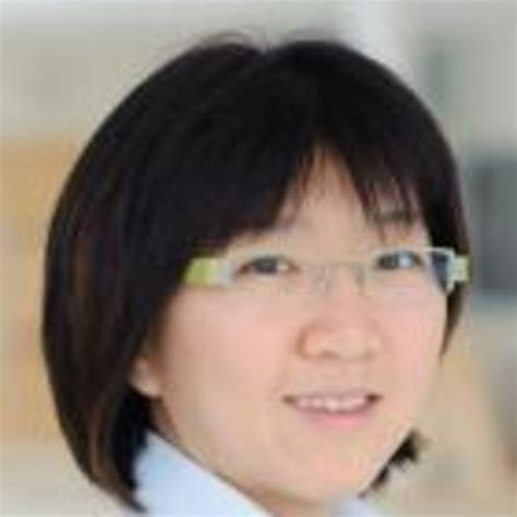 Schroders Mba Internship by Siew Hoon Project Manager Schroders Asset