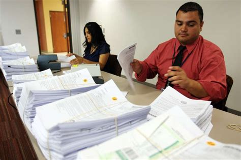 Tax Office San Antonio by Bexar Files 1 000 Lawsuits Against Late Taxpayers San