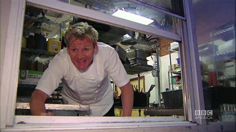 best kitchen nightmares episodes 100 best kitchen nightmares episodes kitchen