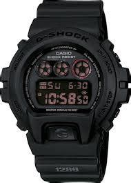Casio G Shock Dw 6900ms Original casio g shock dw 6900ms 1dr original