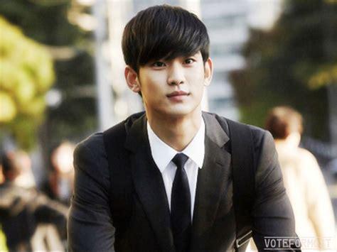 actor korean most handsome korean actors 2017 poll voteformost