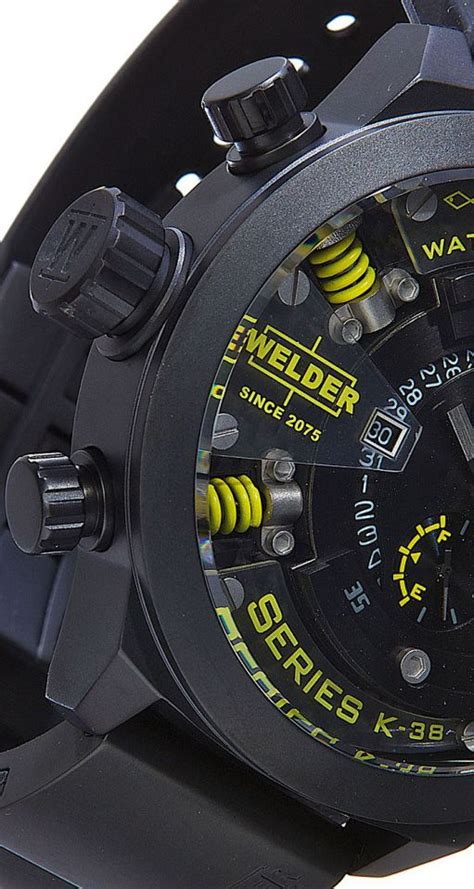 Welder Compass 5 671 best junkies images on casio g shock