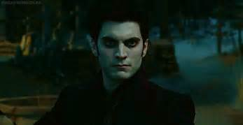 Wes Bentley Ghost Rider Infected But Respected Tobey Maguire And Wes Bentley