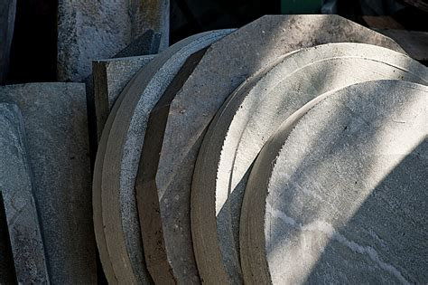 gli artigiani della bassa qualit pietra italia su misura