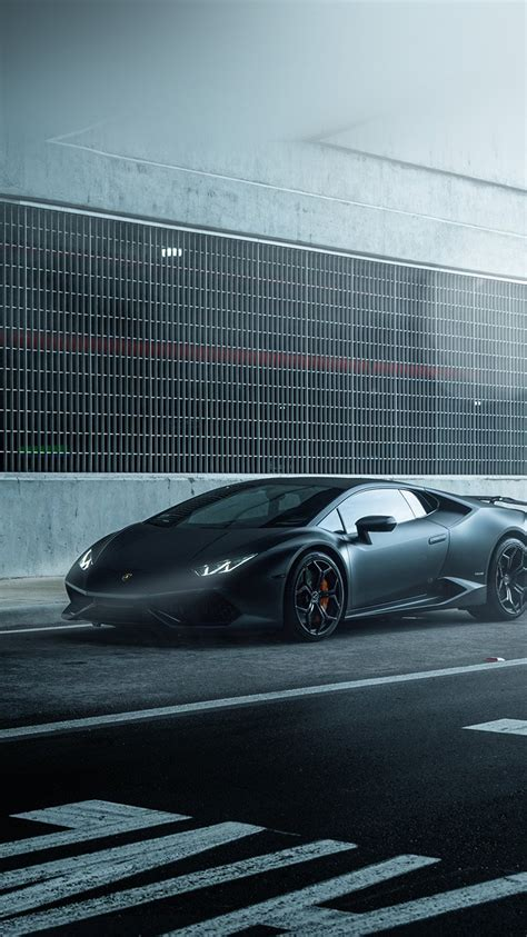 Car Wallpapers Hd Lamborghini Wallpaper For Iphone by Iphone 8 And Iphone X Wallpapers The Complete List
