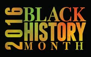 Month 2016 related keywords amp suggestions black history month 2016