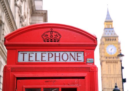 tips for aussies moving to uk travel whirlpool forums 2017 sports calendar for aussies in london