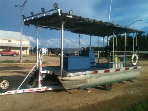 lowe line boat custom pontoon boat lowe line boat for sale from usa