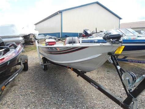 sea nymph boats for sale in michigan sea nymph boats for sale in michigan