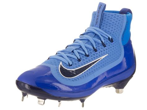 baseball shoes nike mine s air huarache 2kfilth elite mid nike