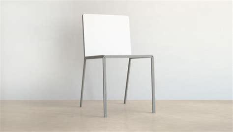 Minimalist Chair Design Minimalist Chair Design Interior Design Ideas