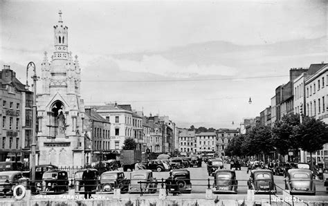 Room Corner by Ireland Then And Now Images Of Cork Past And Present