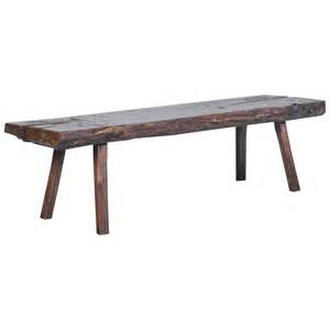 narrow coffee table rustic antique narrow coffee table circa 1820 1830 at 1stdibs