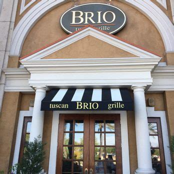 Brio Tuscan Grille Orlando Fl by Brio Tuscan Grille Order Food 459 Photos 246