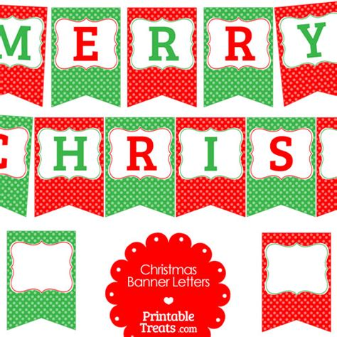 Christmas Printable Images Gallery Category Page 5 Printablee Com Merry Letter Template