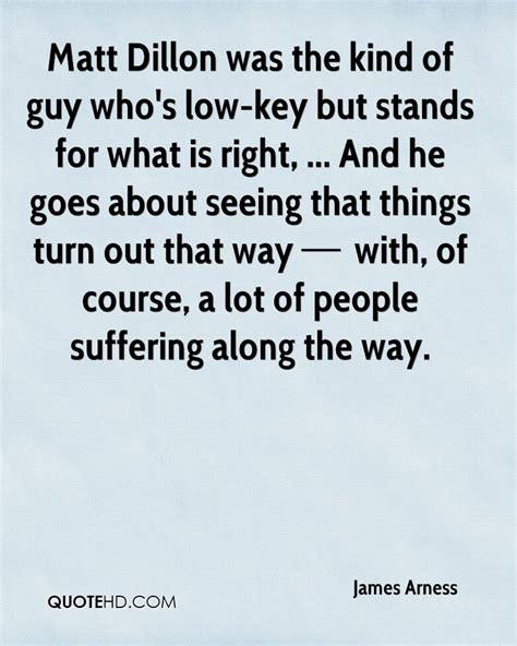 lowkey quotes low key quotes quotesgram