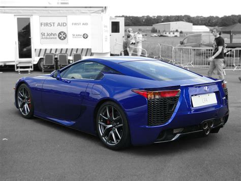 lexus lfa blue prior design bmw 6 series gran coupe 3000x1978 rebrn com