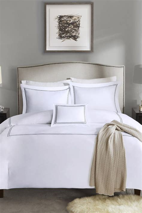best luxury bed sheets sleep in style the best luxury bedding for your room