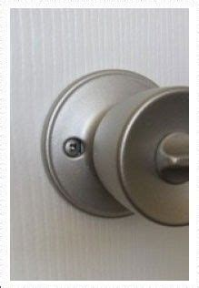 25 best ideas about painted door knobs on