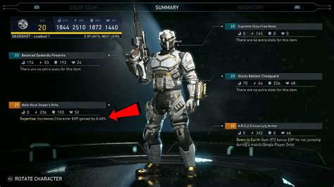 Emoney Justice League Edition Cyborg Logo injustice 2 how to earn experience and level up fast