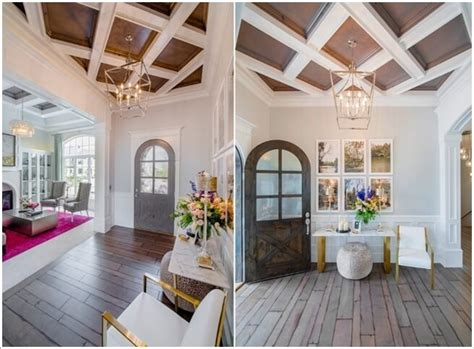 coffered ceiling ideas 10 amazing coffered ceiling ideas