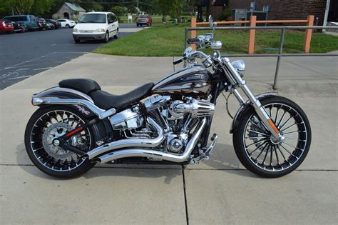 Pipes For Harley Davidson by Harley Davidson Breakout Pipes Html Autos Post