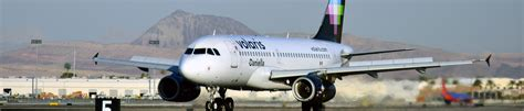 volaris airlines volaris at mccarran international airport