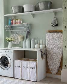 Folding Stackable Bookcase Laundry Room Organization Claire Kurtz Is The Well
