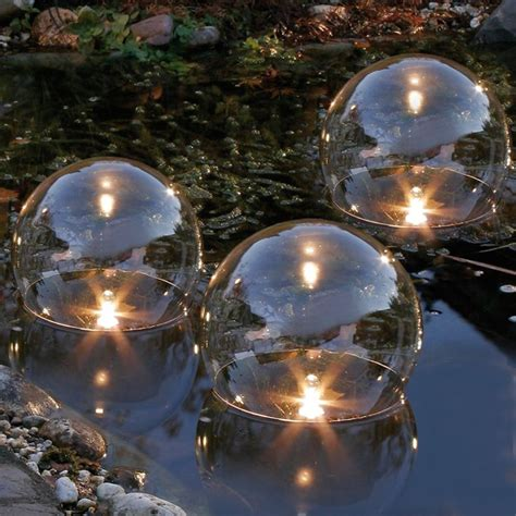Pond Lighting by 19 Best Images About Pond Lights On Gardens