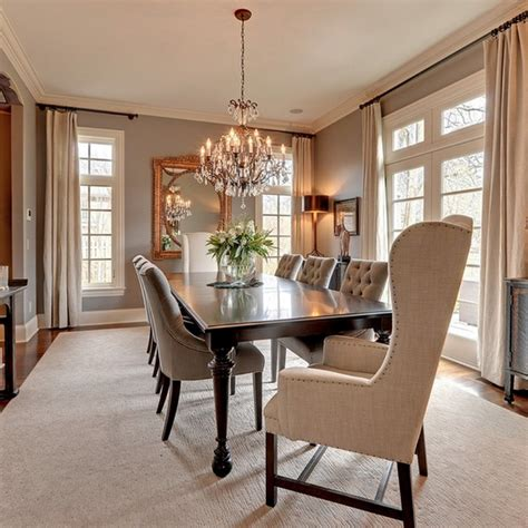 dining room remodel ideas cool dining room remodel ideas 22 in with dining room remodel ideas