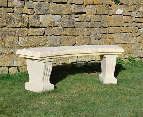 curved stone garden bench the classic curved stone garden bench architectural heritage
