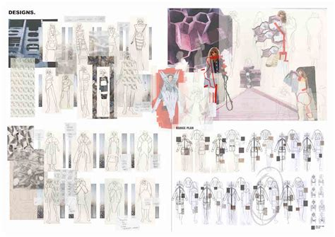 fashion design competition uk evangelia rodriguez gonzalo wins award at sdc