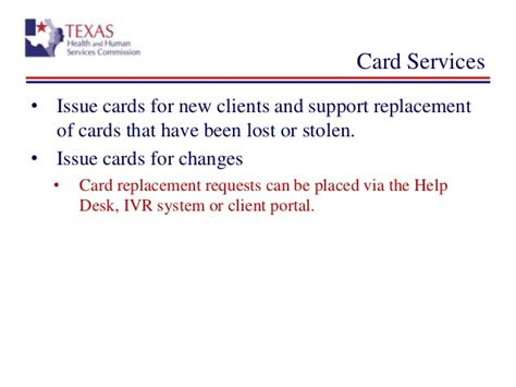 medicaid pharmacy help desk ytb client and provider services 04 2016