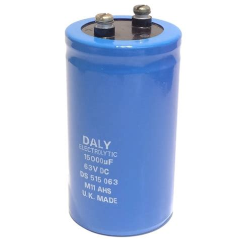 suncon capacitor quality capacitor ripple 28 images kemet 4700uf 40v high ripple radial electrolytic capacitor