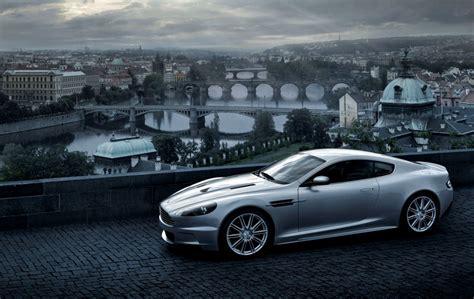 Aston Martin Wallpaper Hd by Aston Martin Wallpaper Hd Hd Wallpapers