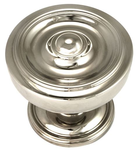 Of Pearl Door Knob by 28 Best Images About Fersa Luxury Hardware On