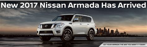 Faulkner Nissan Of Jenkintown by New Used Nissan Car Dealer Faulkner Nissan Jenkintown Pa