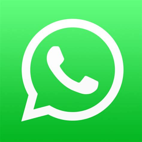 download whastapp whatsapp messenger on the app store