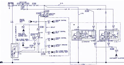 2002 chevy impala abs wiring diagram efcaviation