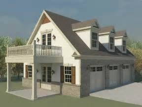 garage with loft plans planning ideas modern garage loft plans ideas garage